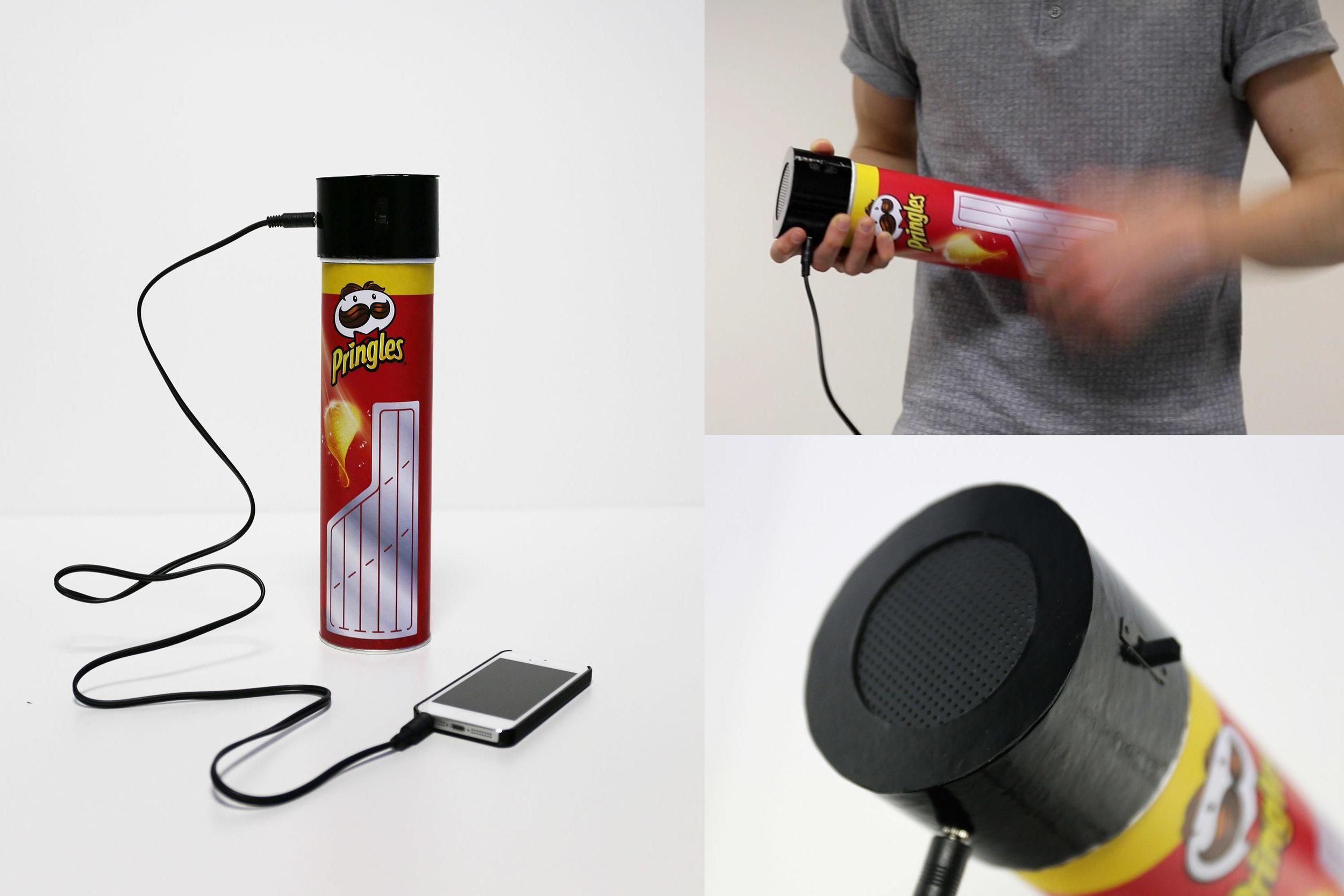 PringlesTapPlayPics.jpg