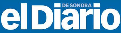 El Dario De Sonora