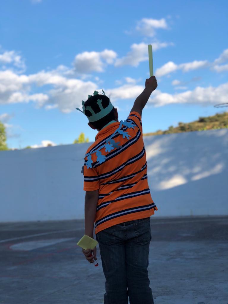 Desarollo Integral para la Familia - Mexico