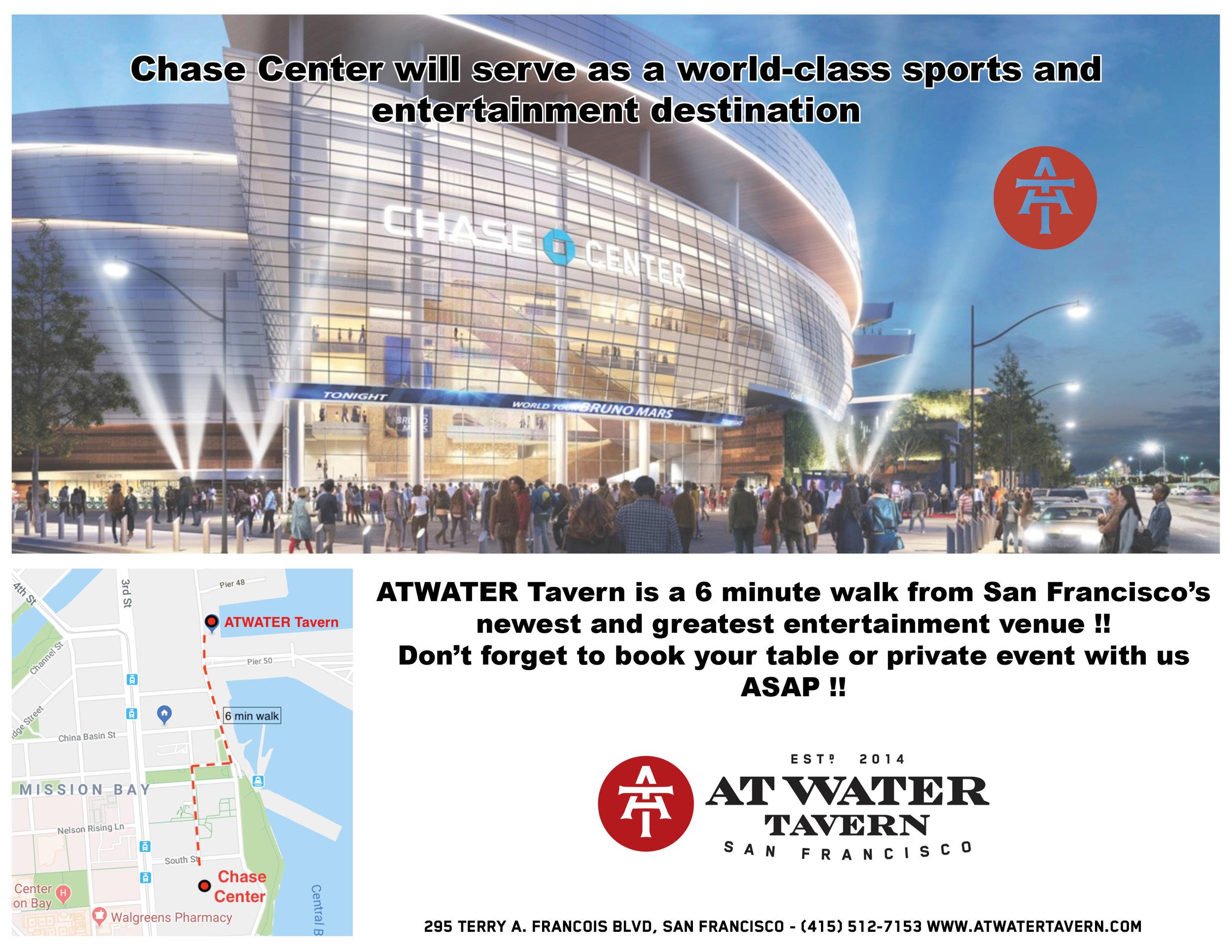 Chase center Fly.jpg