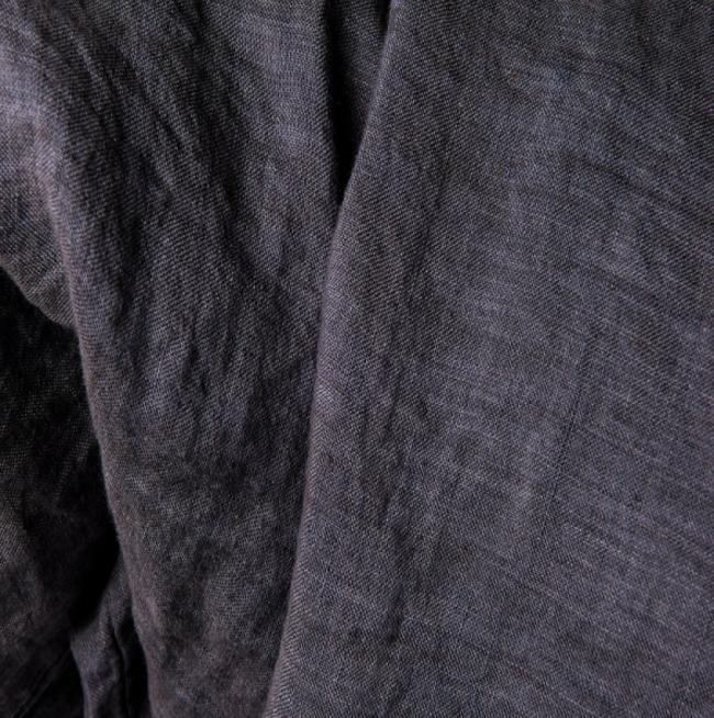 Source  Dirty Linen