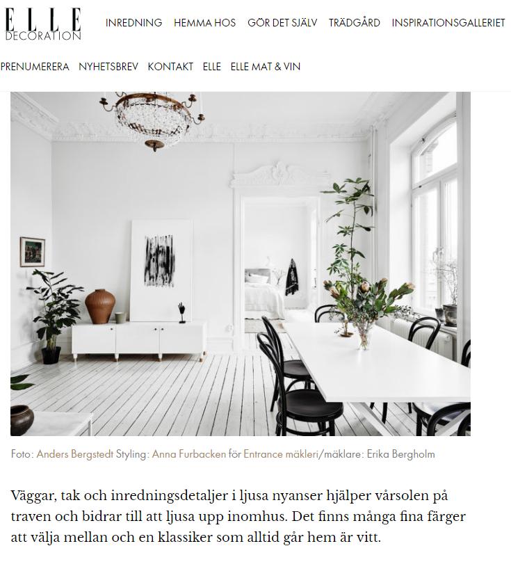 http://www.elledecoration.se/stylingknep-som-skapar-varkansla/