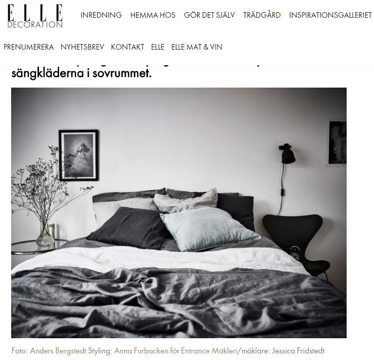 http://www.elledecoration.se/dekorera-med-kvistar/