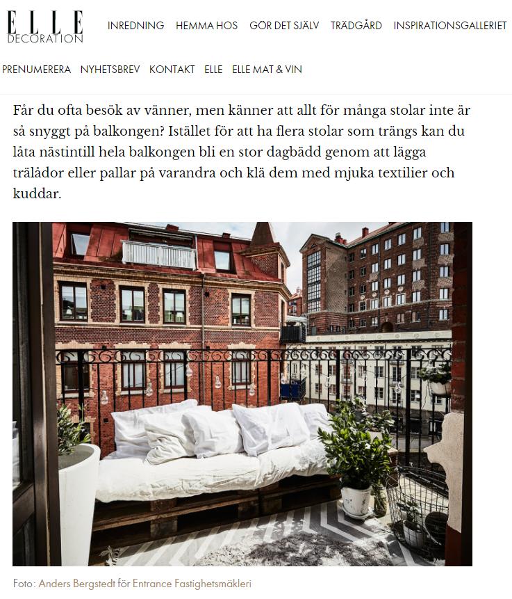 http://www.elledecoration.se/6-compact-living-balkonger/
