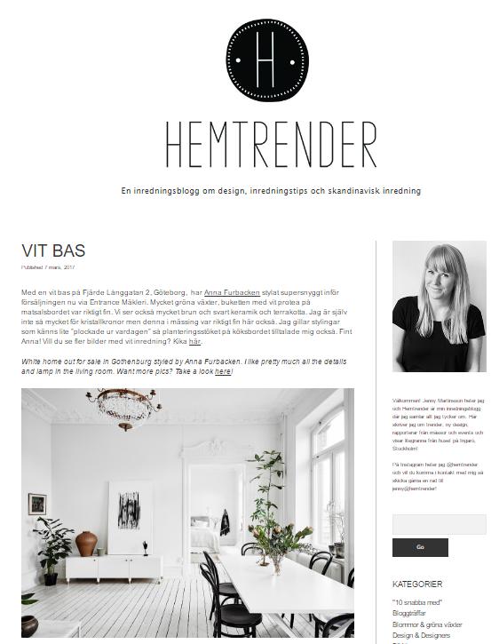 http://hemtrender.se/2017/march/inredning-med-vit-bas/