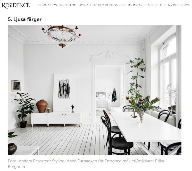 http://www.residencemagazine.se/7-fina-stylingknep-som-skapar-varkansla/