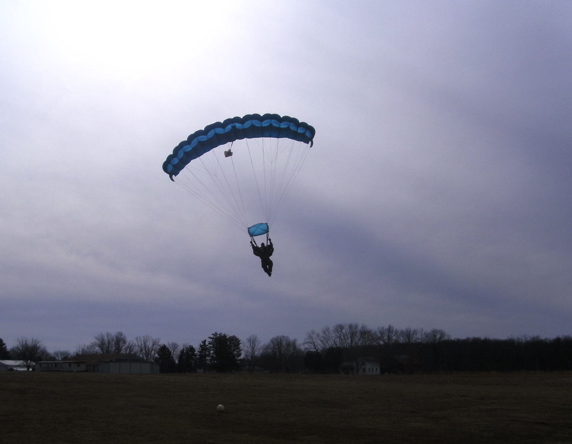 skydiving%2521%2520and%2520others%2520036.jpg