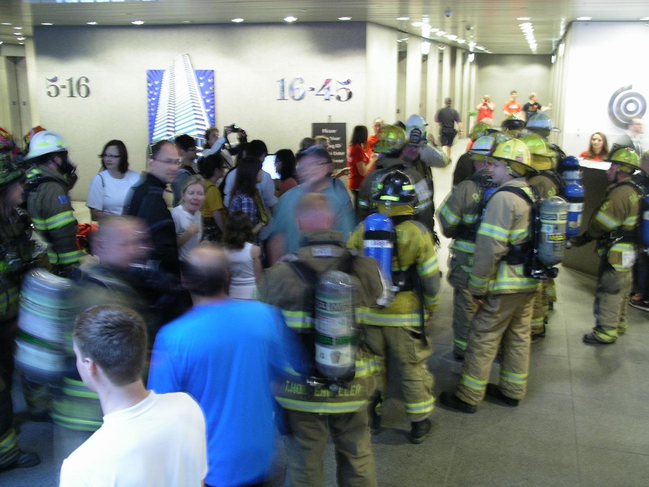 First responders getting ready- no flash.jpg