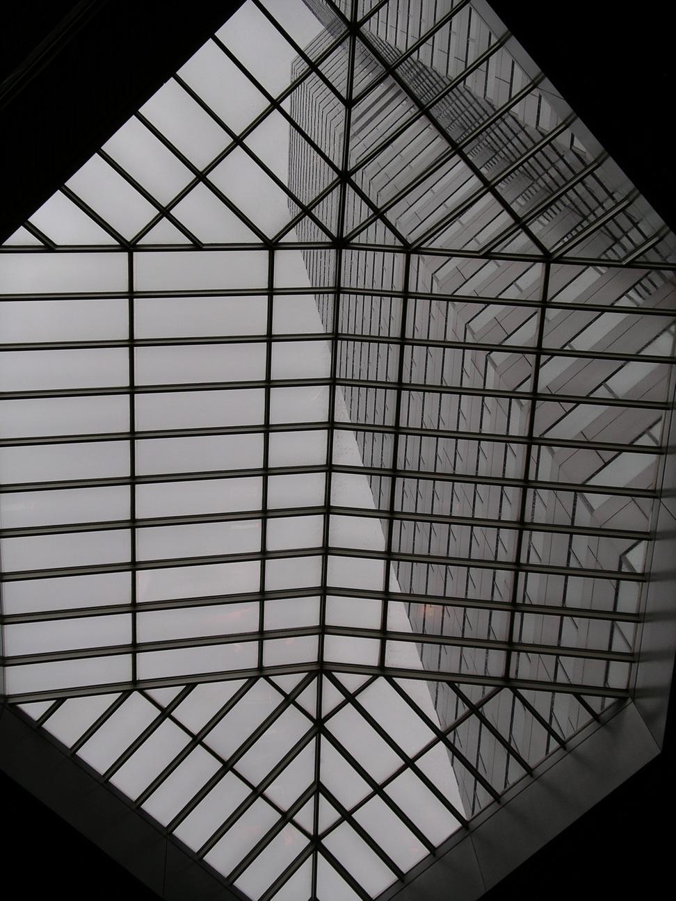 One Oxford Center Tower.jpg