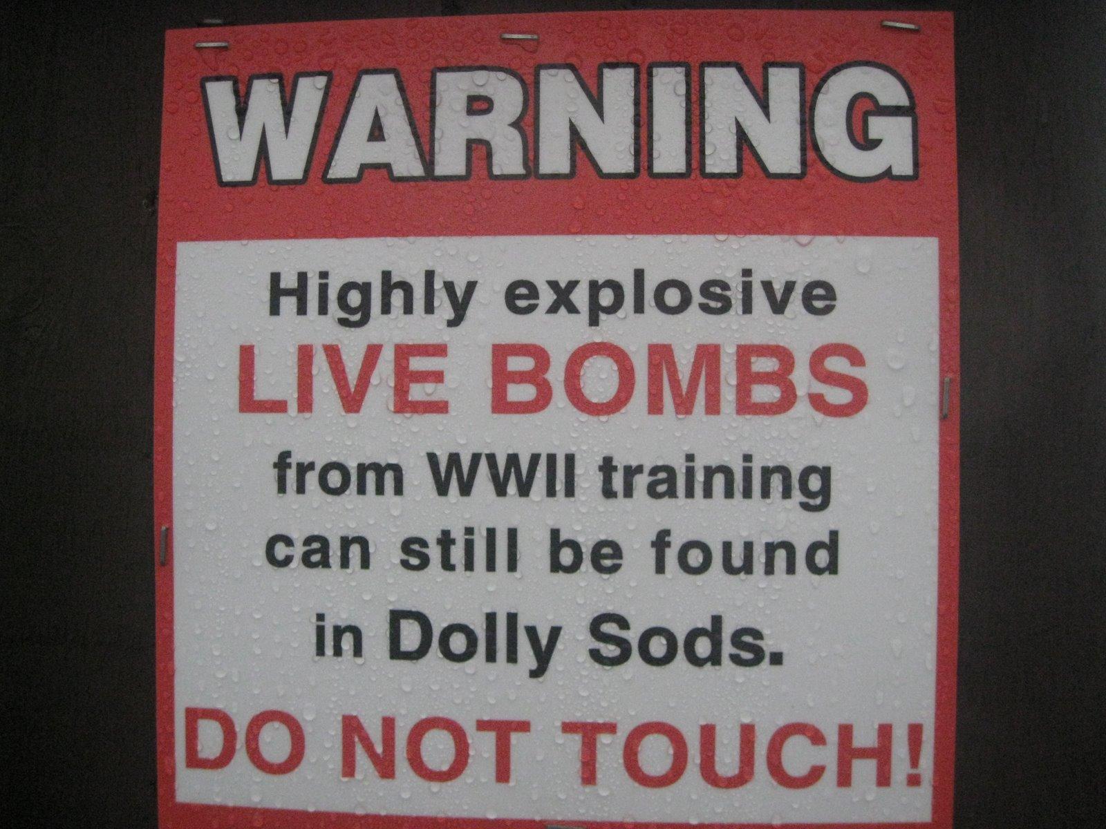 Dolly Sods 09-08 065.jpg