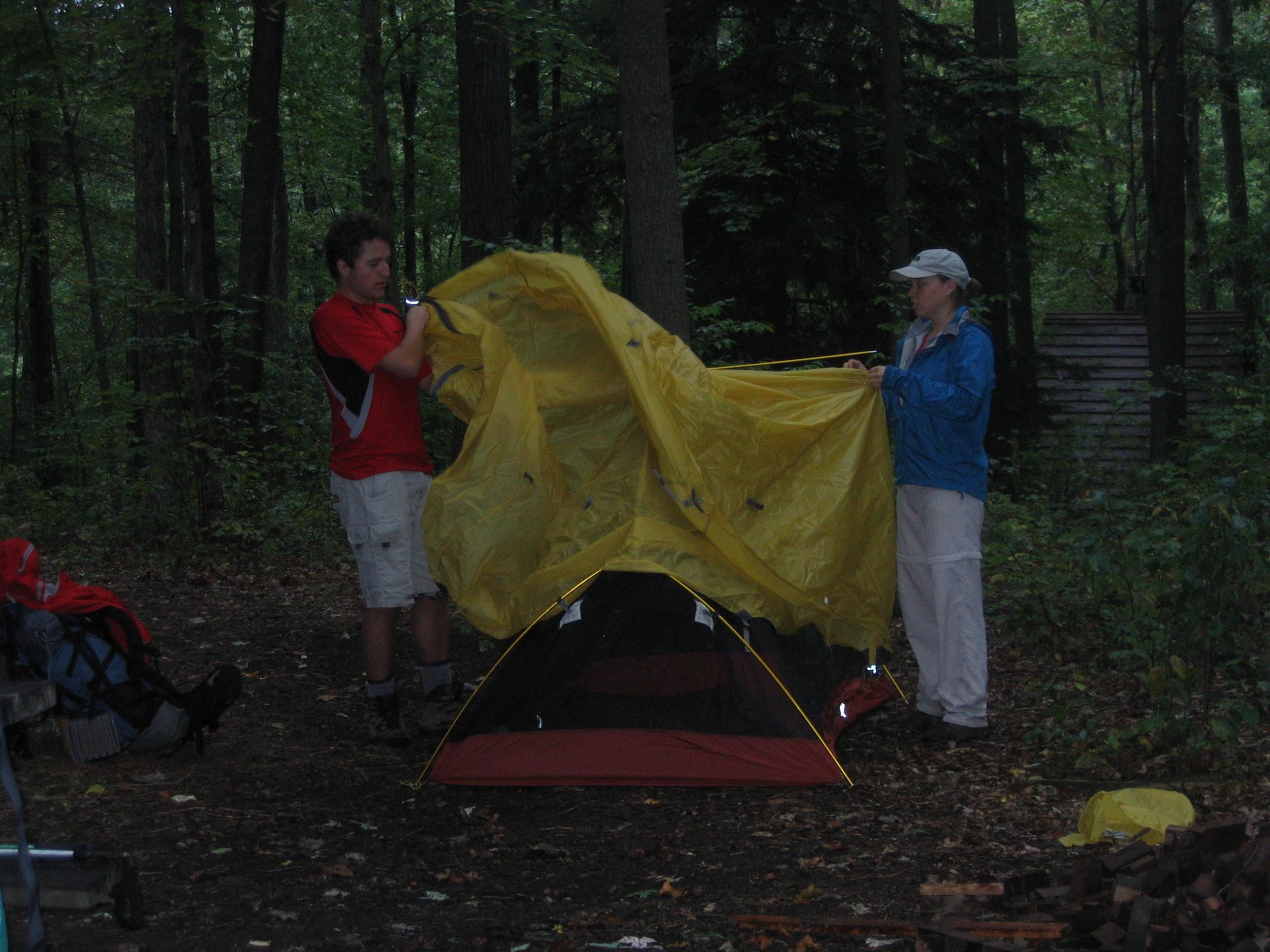 Explorers Hike Oil Creek 008.jpg