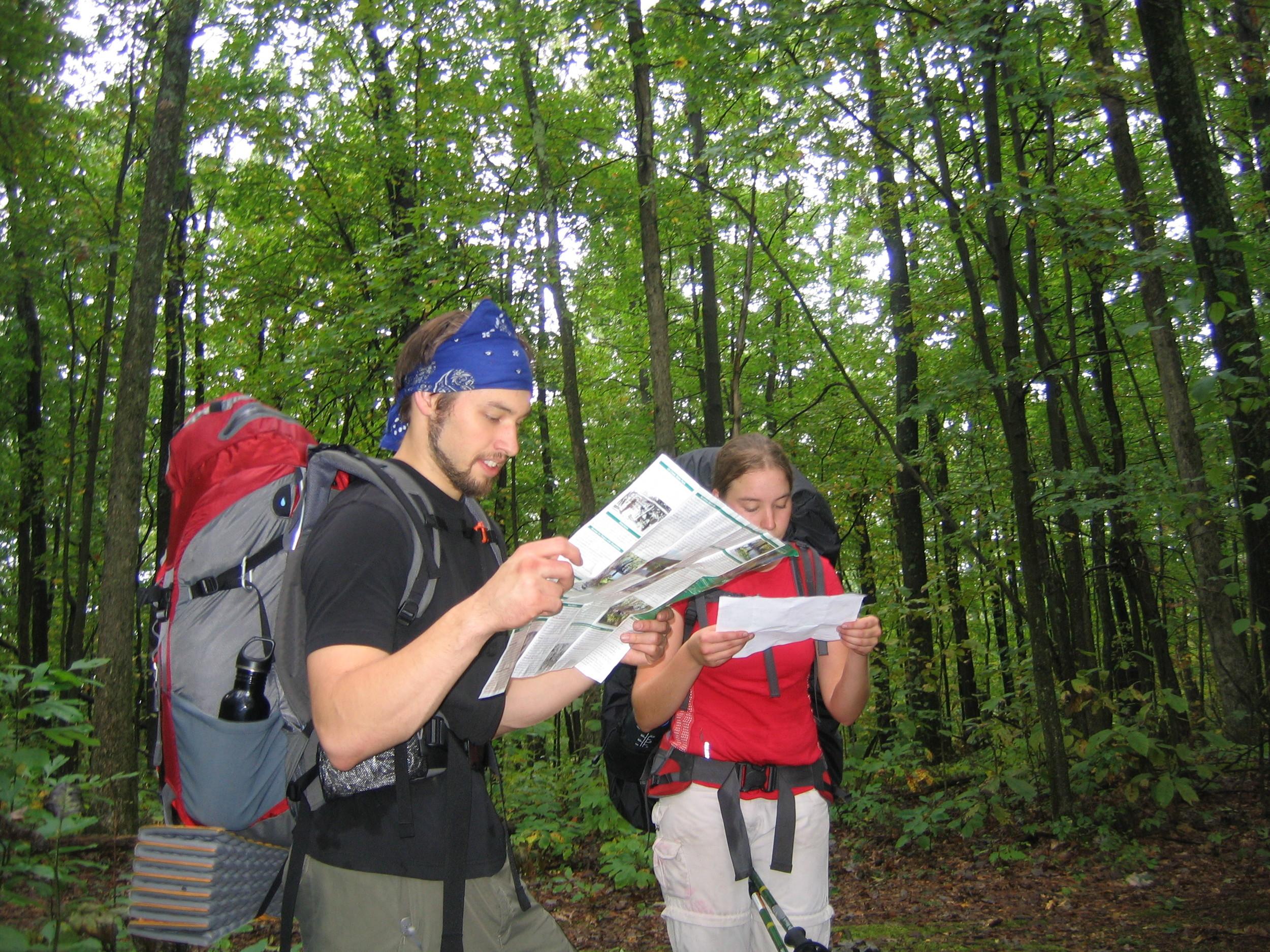 Explorers Hike Oil Creek 021.jpg