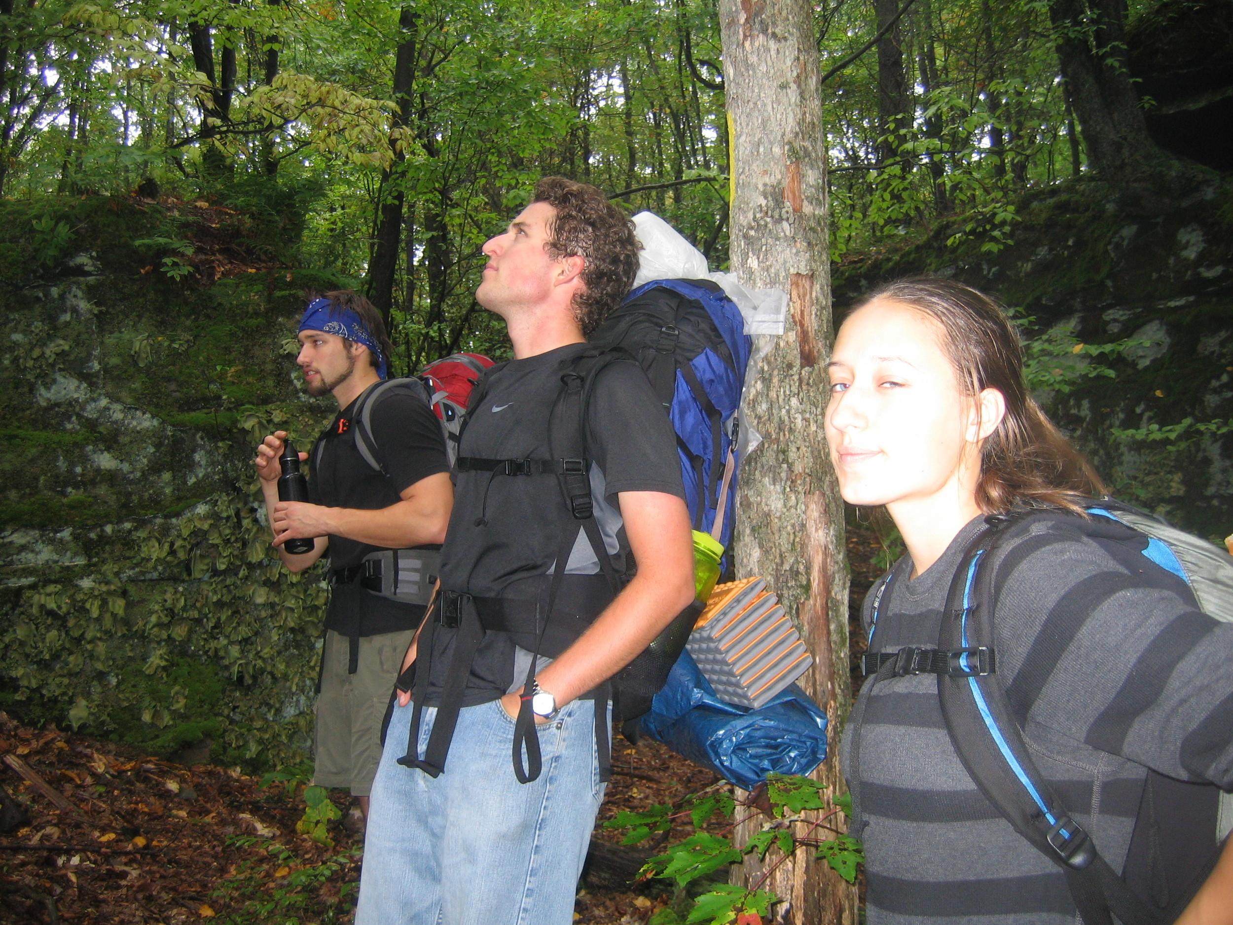 Explorers Hike Oil Creek 017.jpg