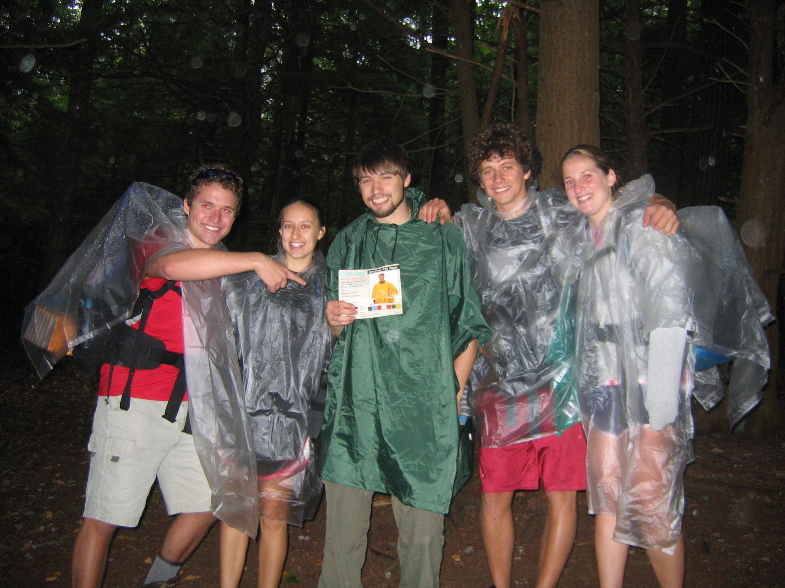 Explorers Hike Oil Creek 002.jpg