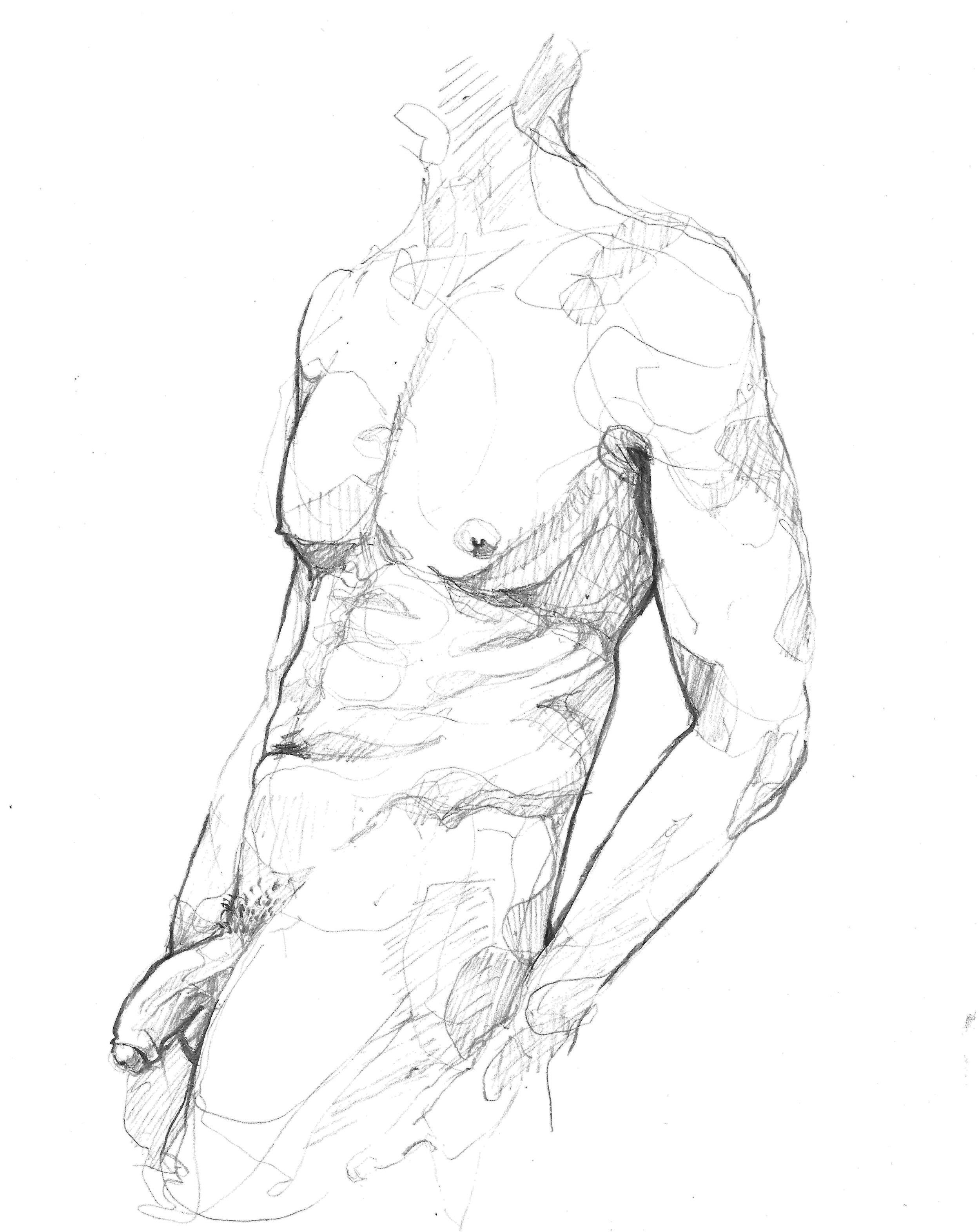 Male Nude 2.jpg