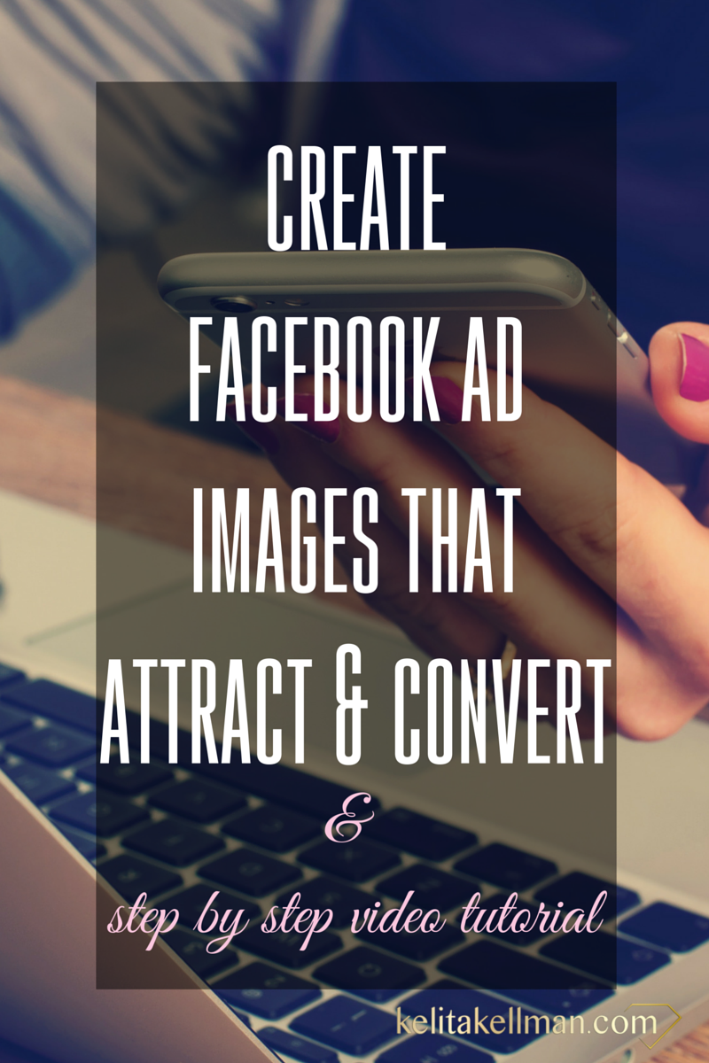 BLOG IMAGE TEMPLATE fb ads that attract & convert new.png