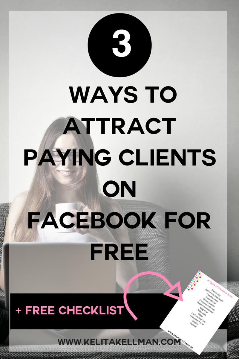 3 ways clients fb 2.png