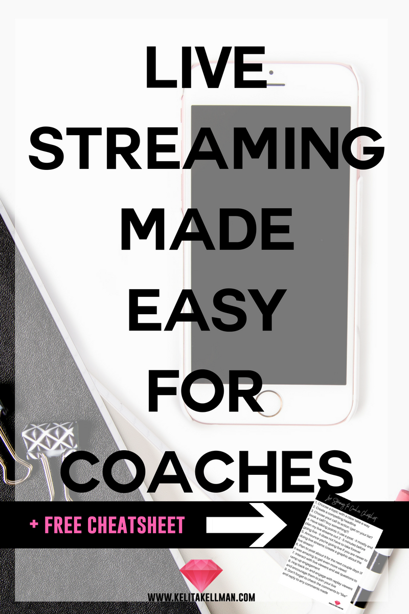 BLOG POST - LIVE STREAMING FOR COACHES+.png