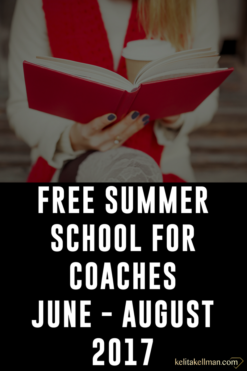 blog free summer school for coaches 2017.png