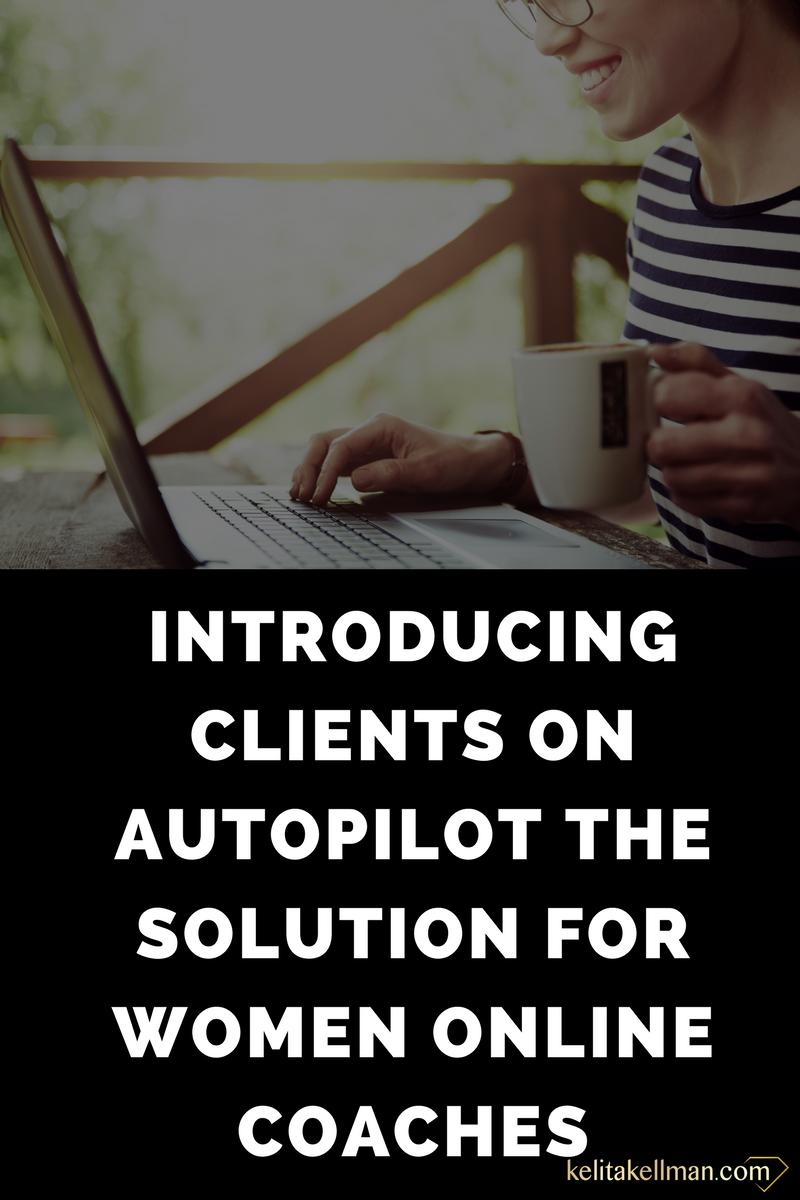 blog intro clients on autopilot (1).png