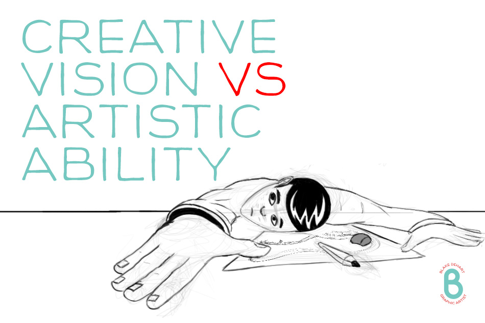 creative-vision-vs-artistic-ability