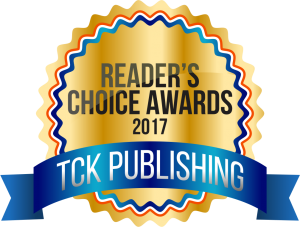 www.tckpublishing.com/readers-choice-voting