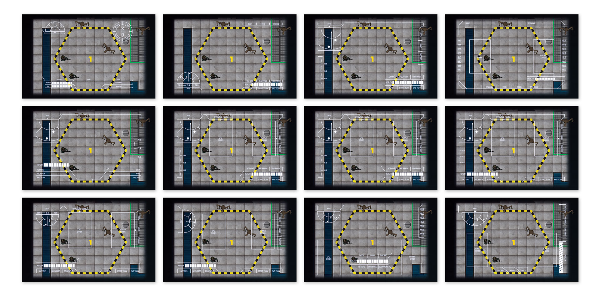 aliens-labyrinth-mobile-game-09.jpg
