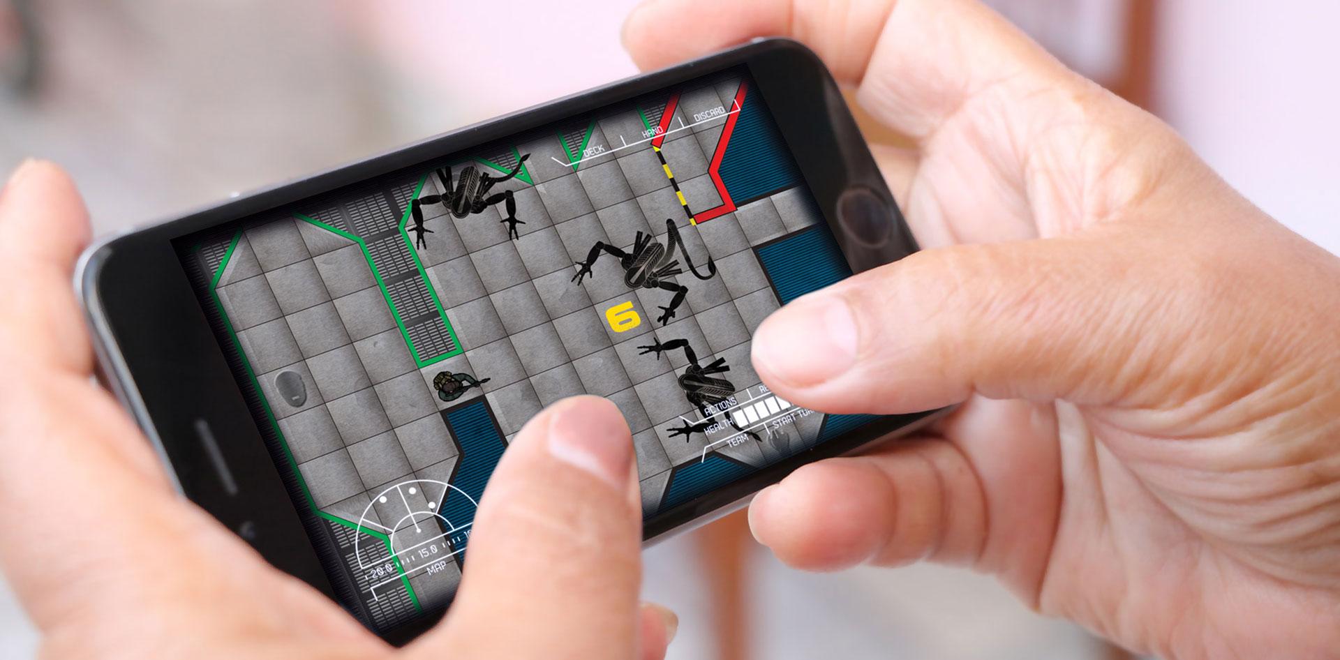 aliens-labyrinth-mobile-game-07.jpg