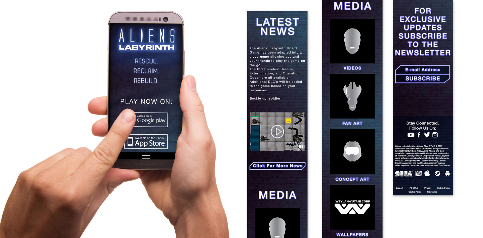 aliens-labyrinth-mobile-game-04.jpg