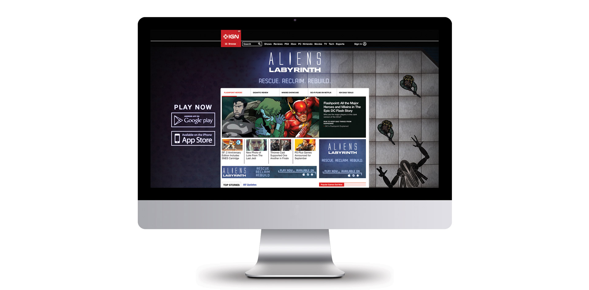 aliens-labyrinth-mobile-game-01.jpg