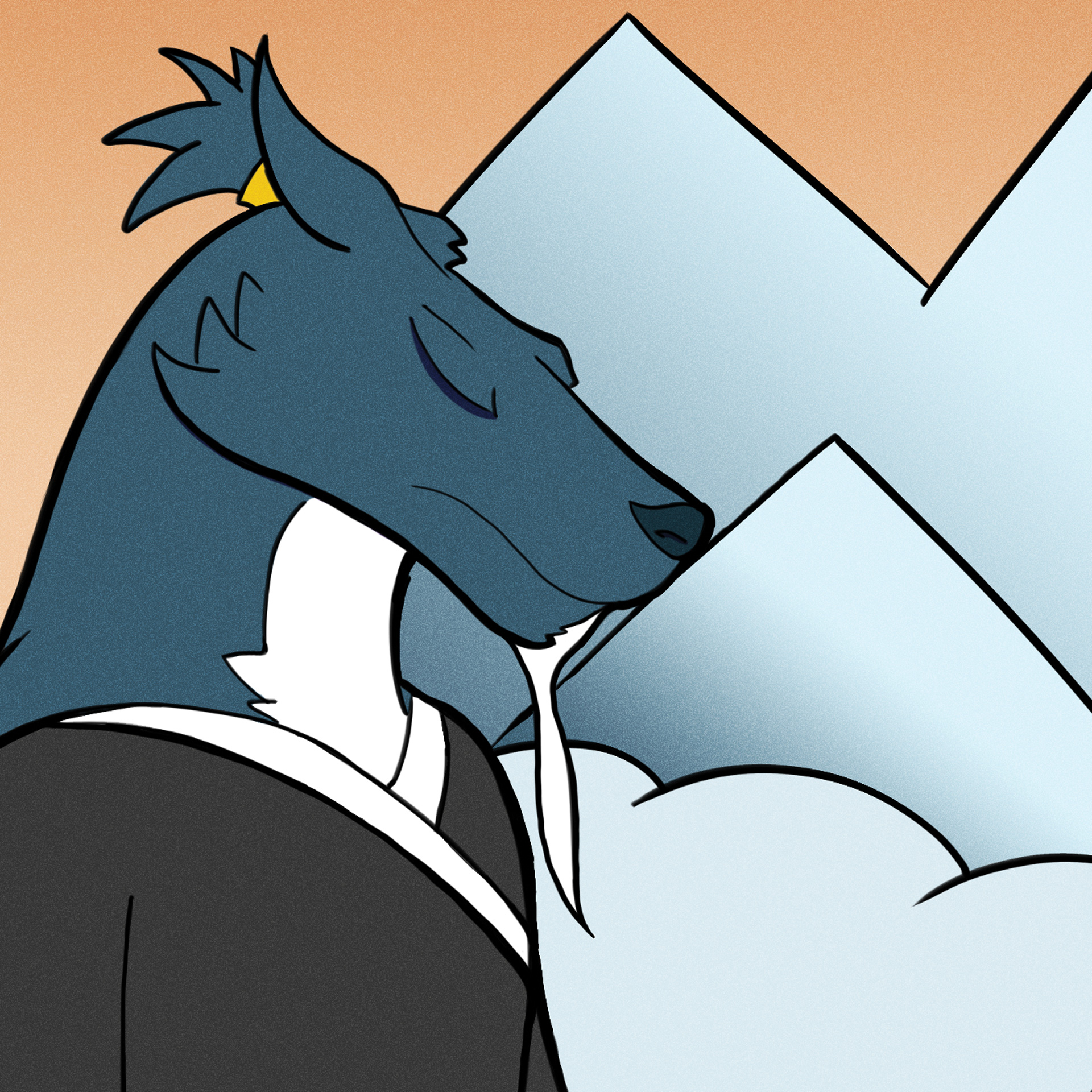 samurai-wolf-illustration-00-a.jpg
