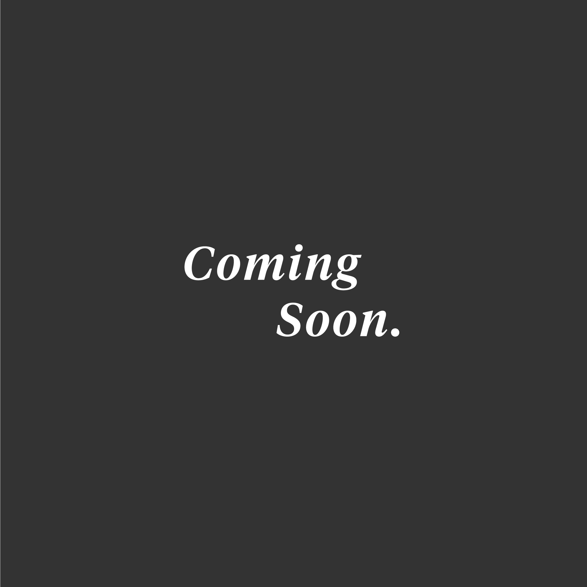 project-coming-soon-graphic-1920.png