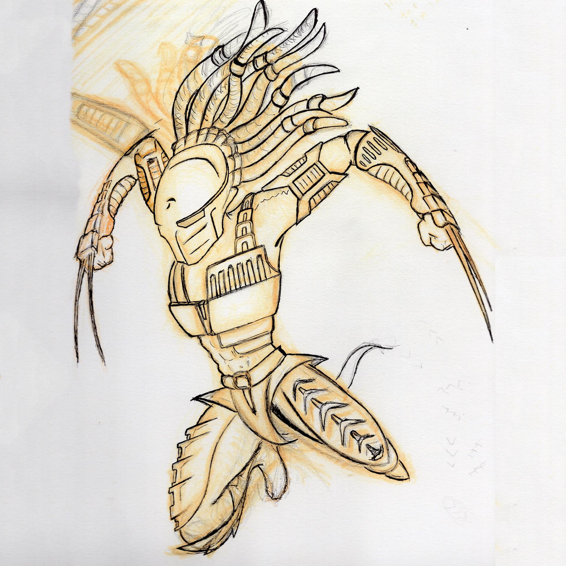 yautja-warrior-illustration-02.jpg