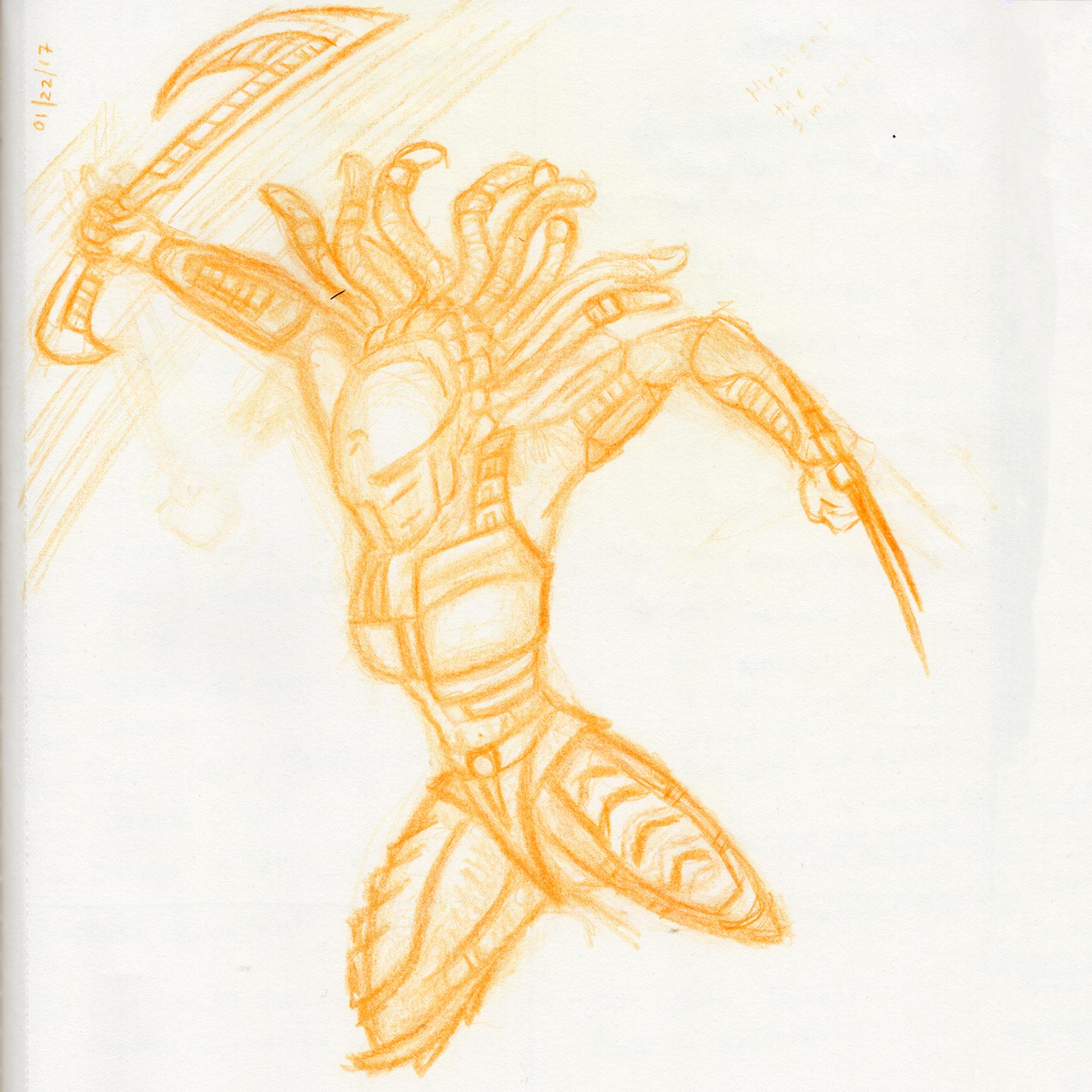 yautja-warrior-illustration-01.jpg