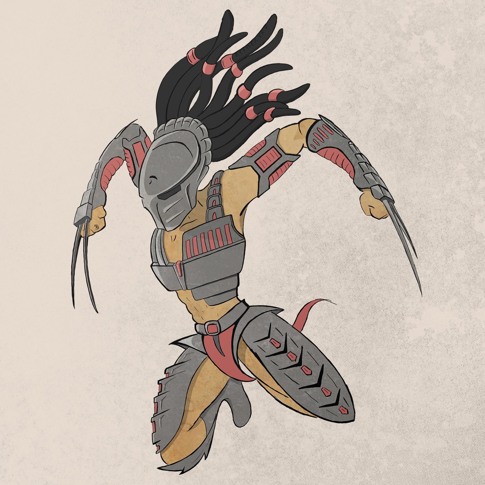 yautja-warrior-illustration-03b.jpg