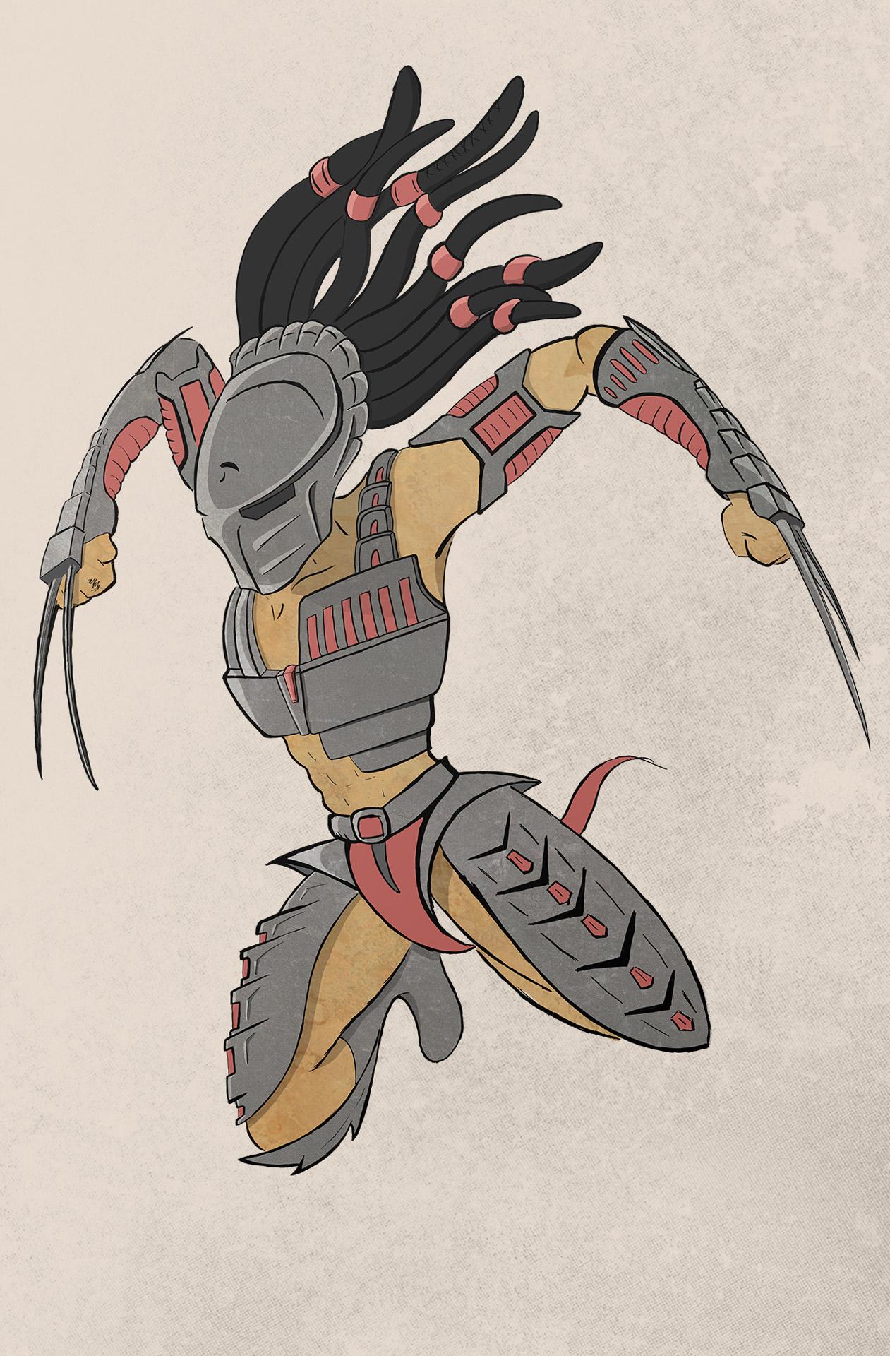 yautja-warrior-illustration-04b.jpg