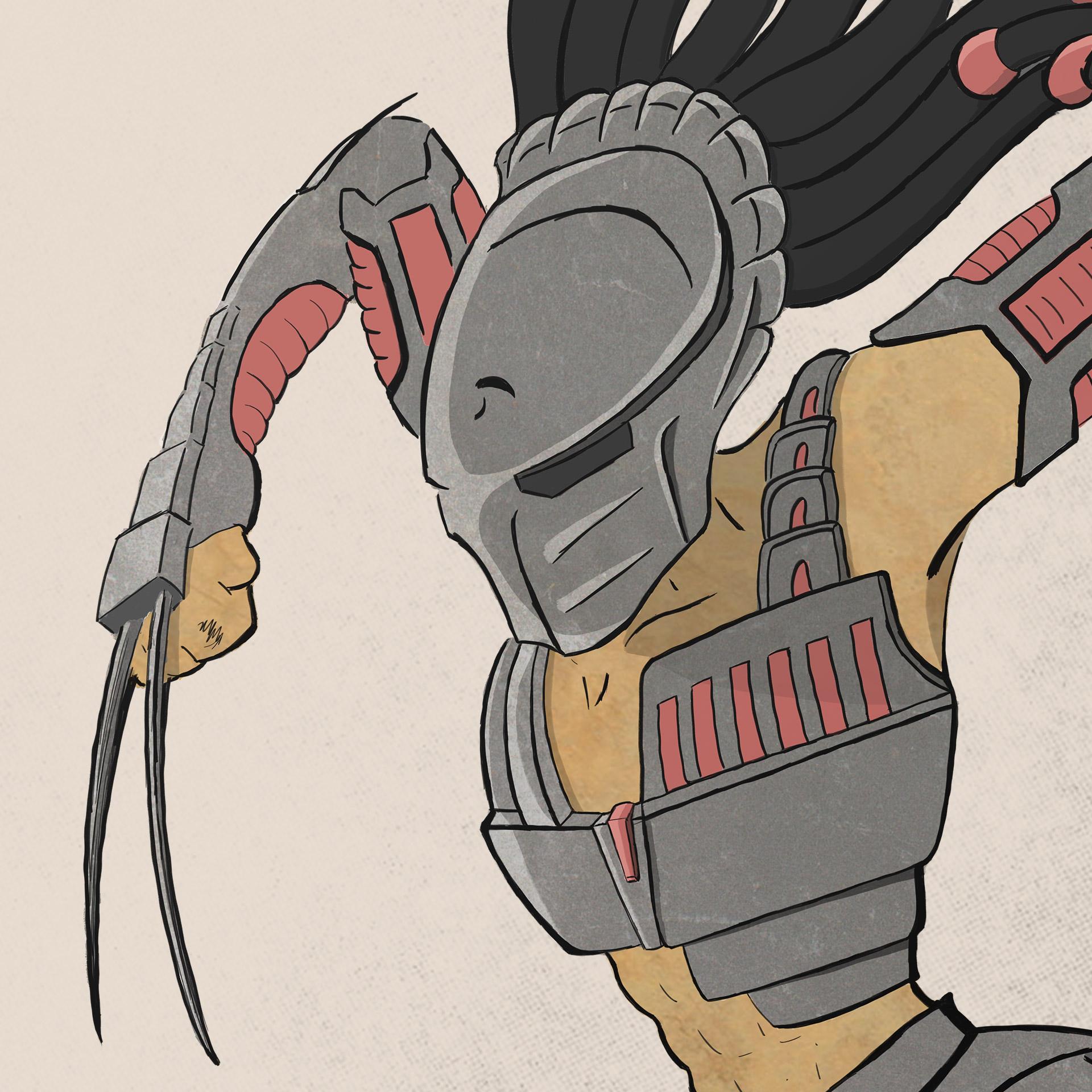 yautja-warrior-illustration-00.jpg