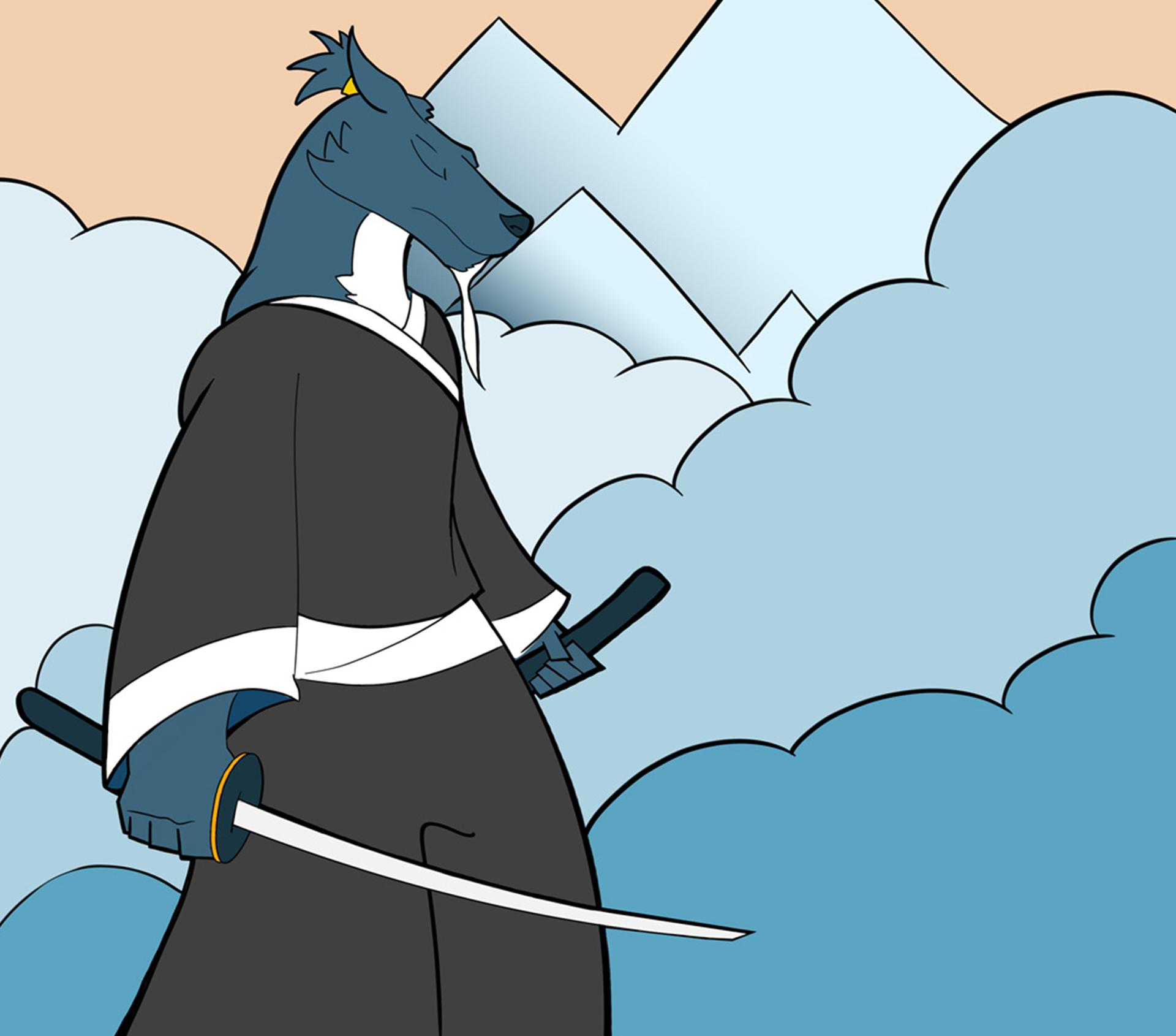 samurai-wolf-illustration-08.jpg