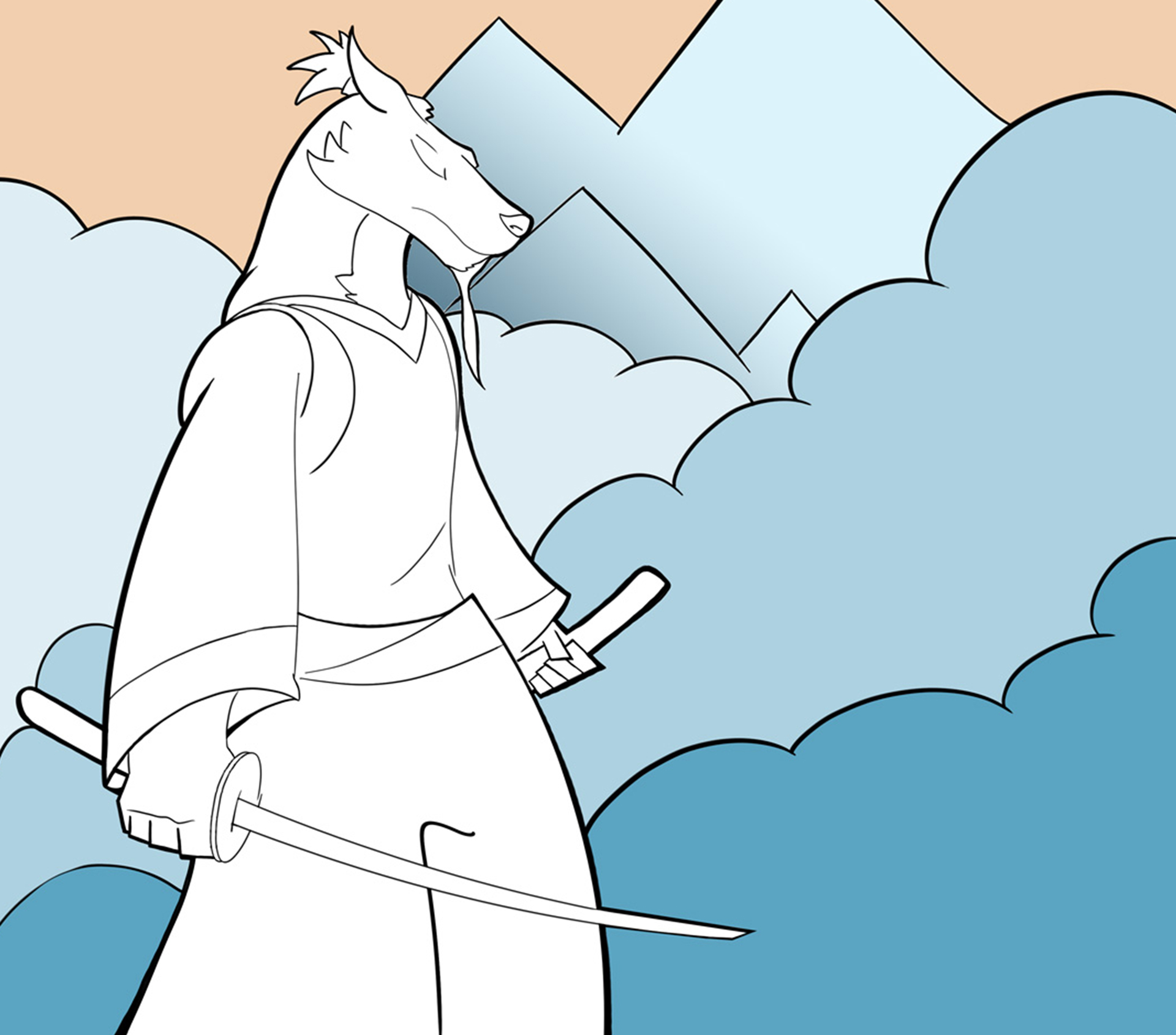 samurai-wolf-illustration-06.jpg