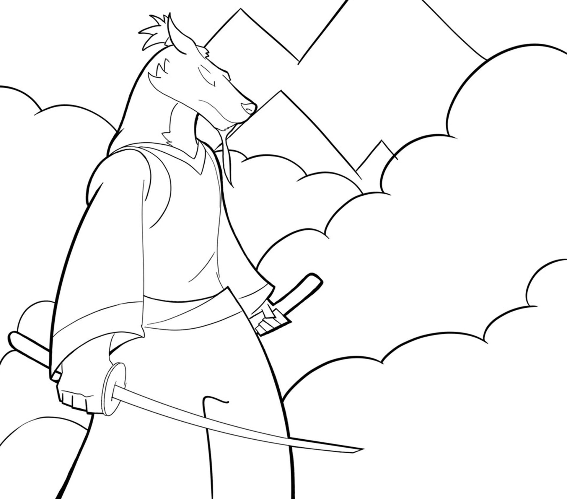 samurai-wolf-illustration-05.jpg