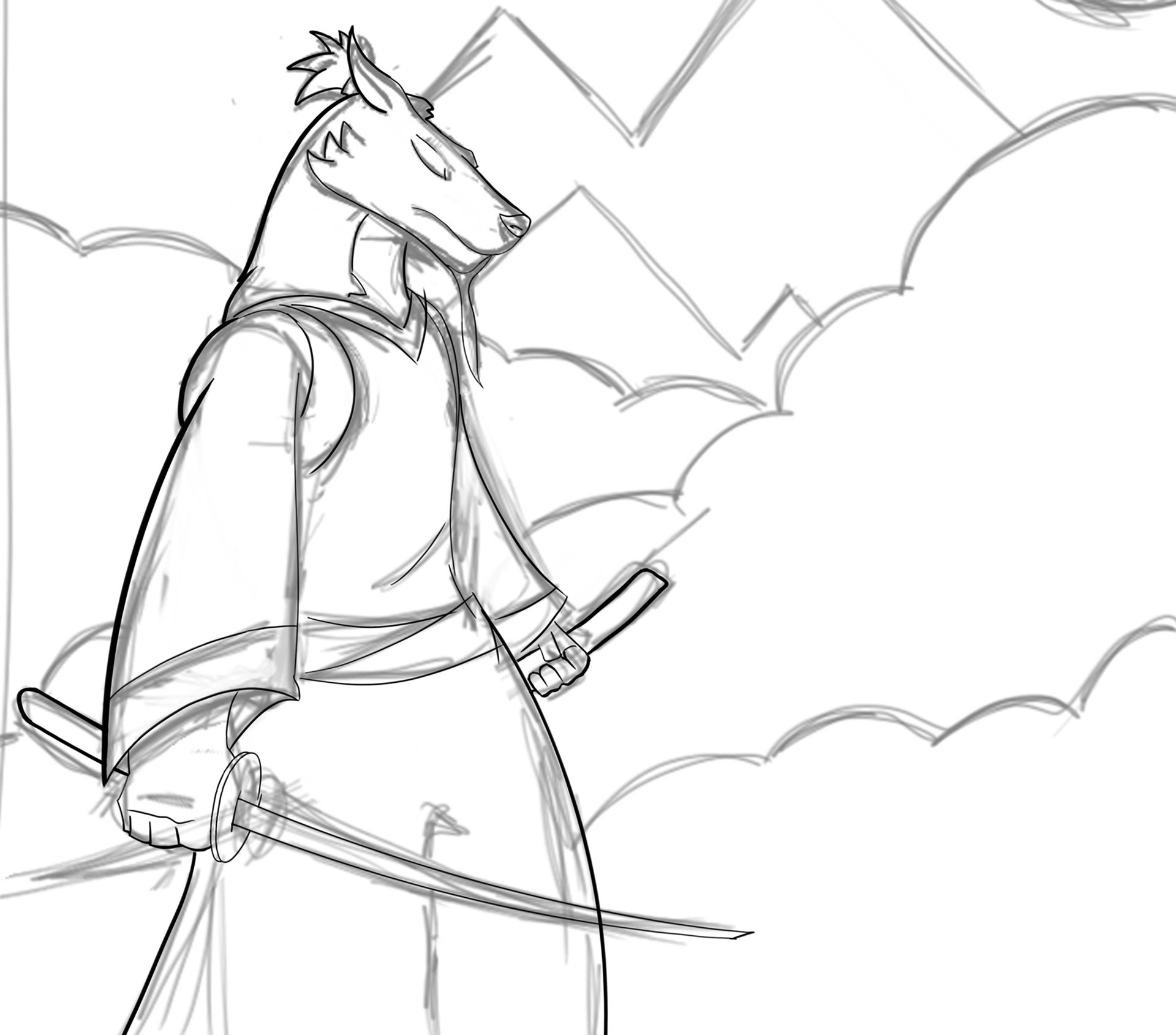 samurai-wolf-illustration-04.jpg
