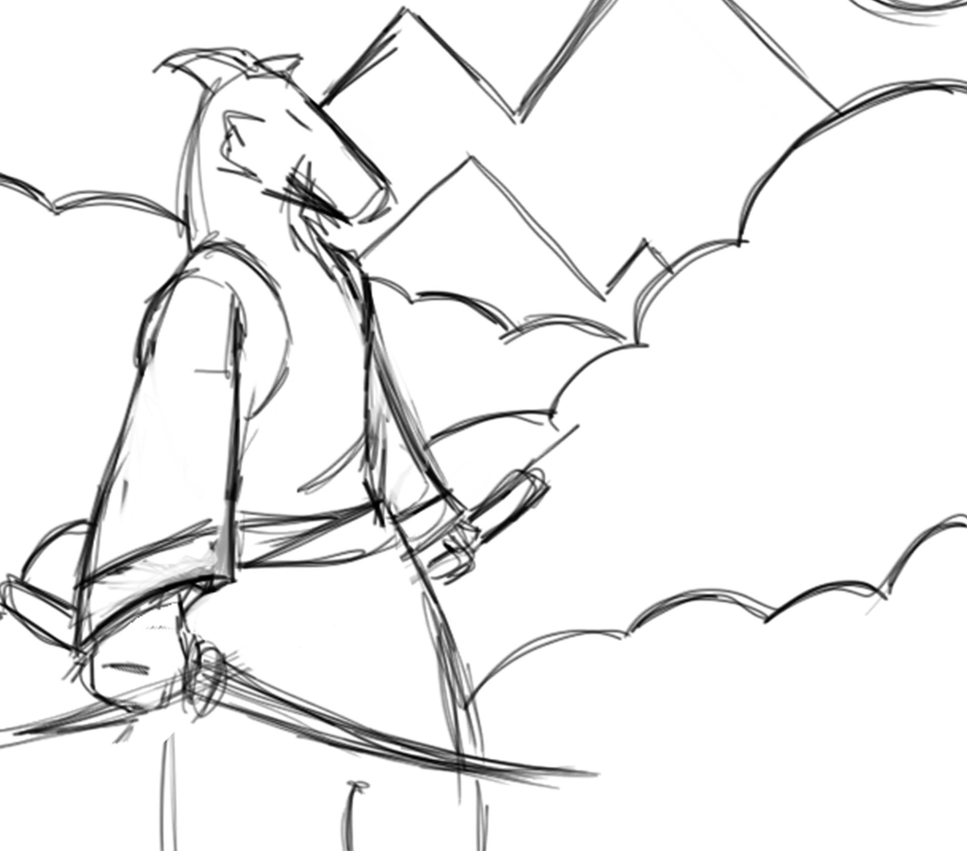 samurai-wolf-illustration-03.jpg