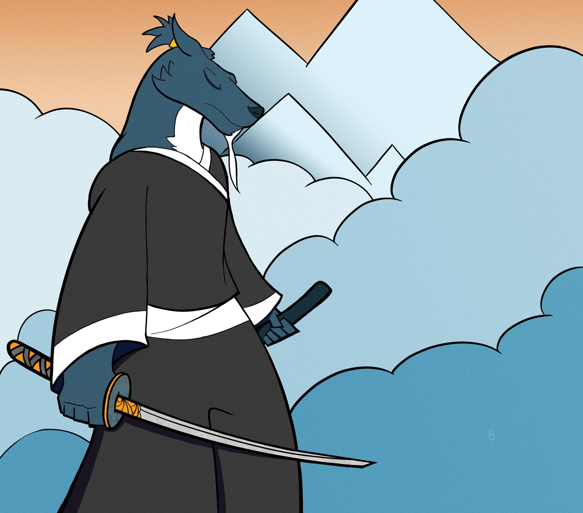 samurai-wolf-illustration-10.jpg