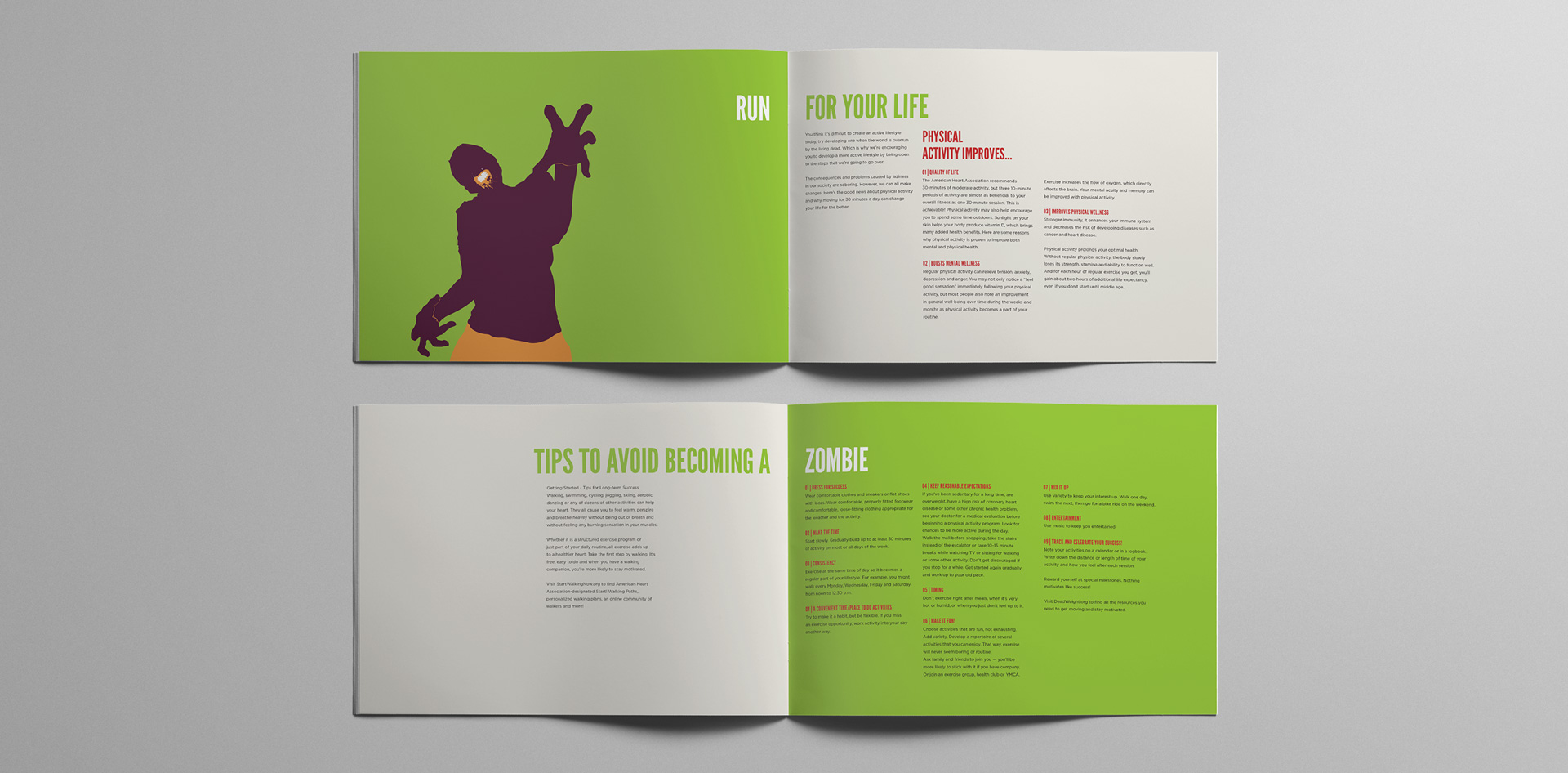 deadweight-awareness-campaign-brochure-05.jpg