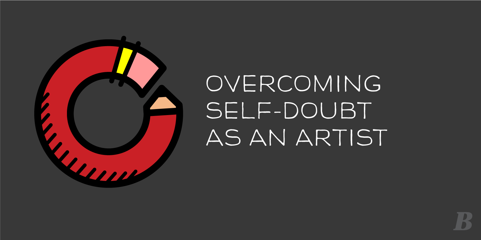 OVERCOMING-SELF-DOUBT-2018-04.png