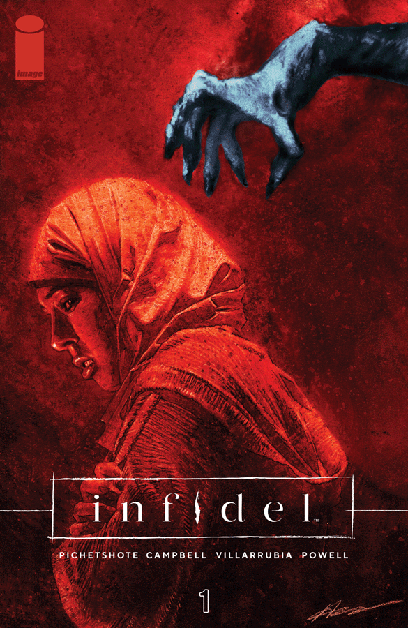 Infidel-Comic-Issue-01.png
