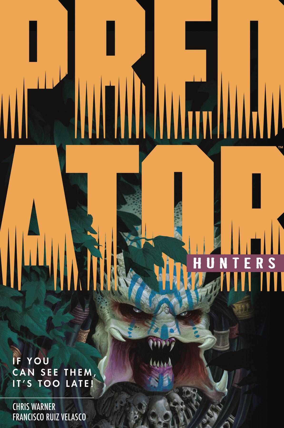 Predator-Hunters-Issue-2017-01.jpg