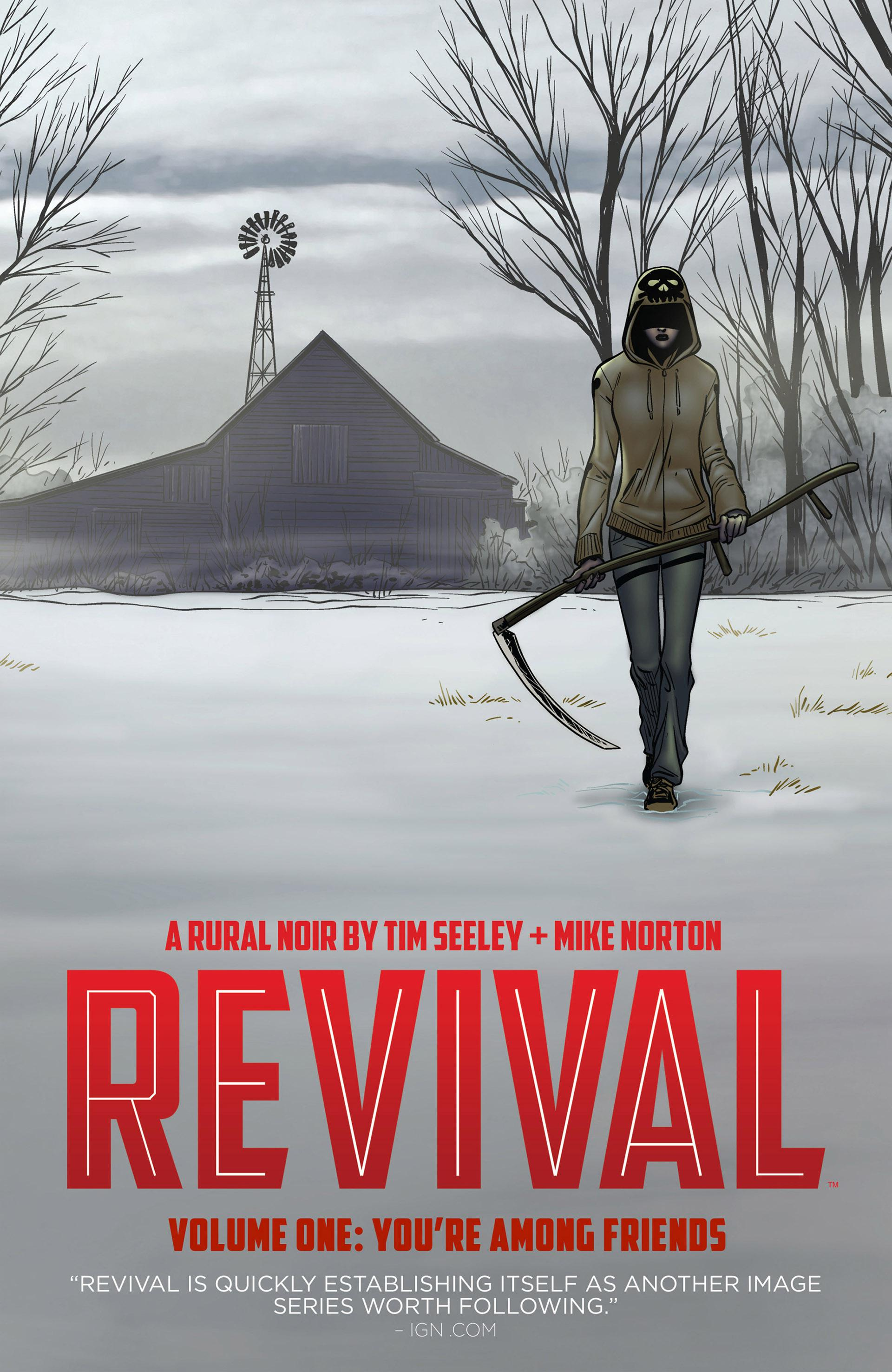 Revival-Comic-You're Among Friends-COVER-2014-01.jpg
