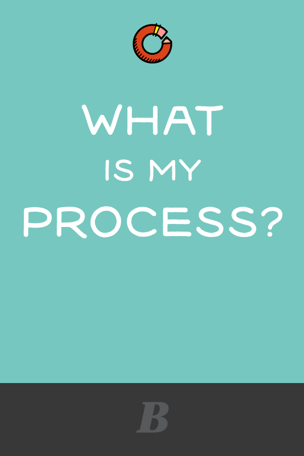 what-is-my-process-2018-09.png