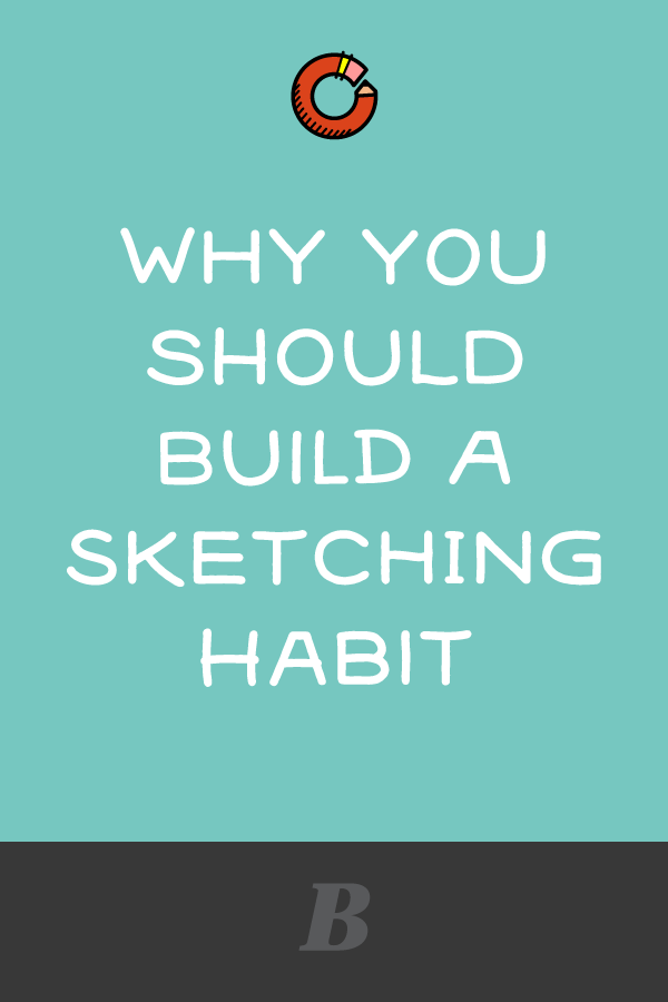 why-you-should-build-a-sketching-habit-2018-09-B.png